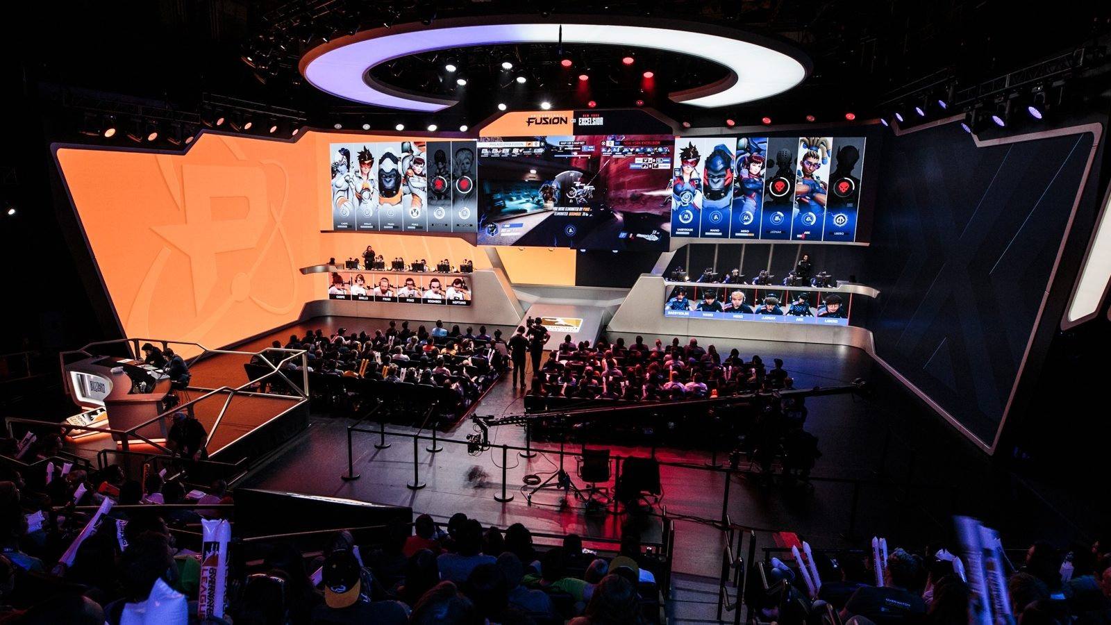 biggest esports events in 2019