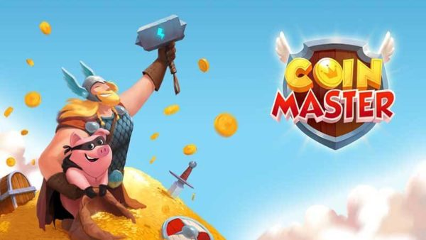 are there cheat in coin master, coin master, ios, android