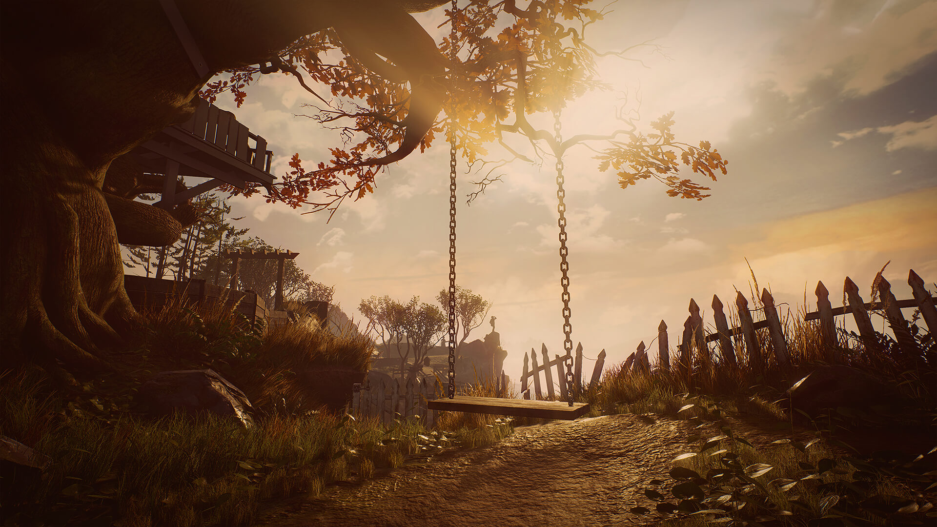 edith finch, What Remains of Edith Finch, Giant Sparrow, Epic Games Store, free, deal, January, PC