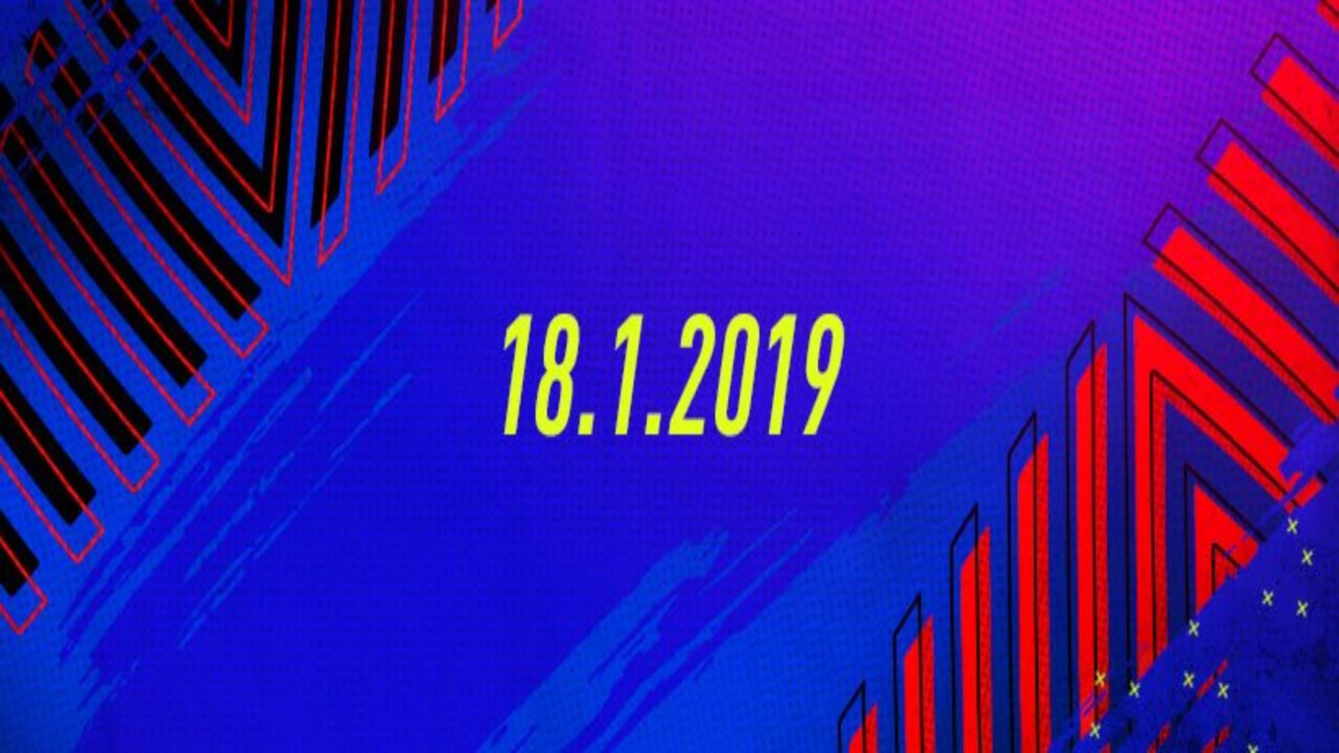 fifa 19 promo tease (1)