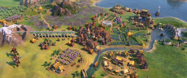 how to win, diplomatic victory, get, civilization 6