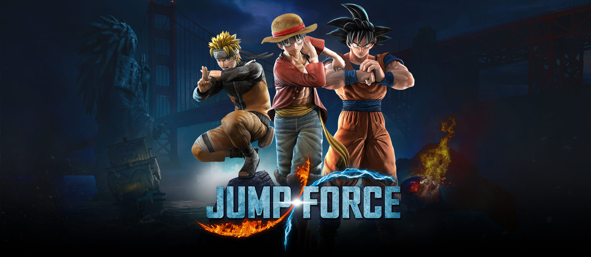 how to download jump force open beta on PS4