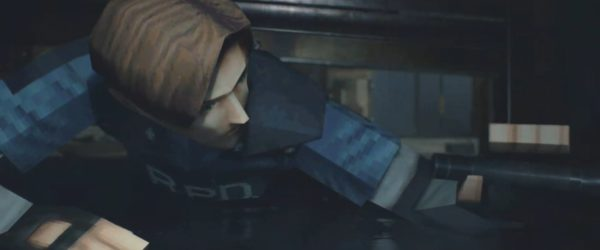how to get 98 classic costumes in resident evil 2