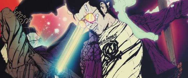 how to recharge the beam katana in travis strikes again, recharge sword travis strikes again no more heroes, swtich