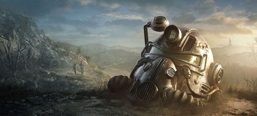 Fallout 76 Marsupial Mutation