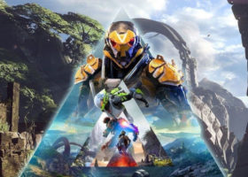 is anthem coming to nintendo switch, anthem switch version, port, bioware, anthem switch