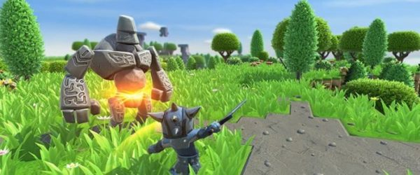 portal knights ps4 cheats