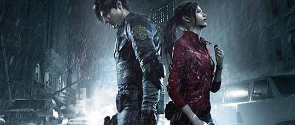 can you replay the resident evil 2 demo