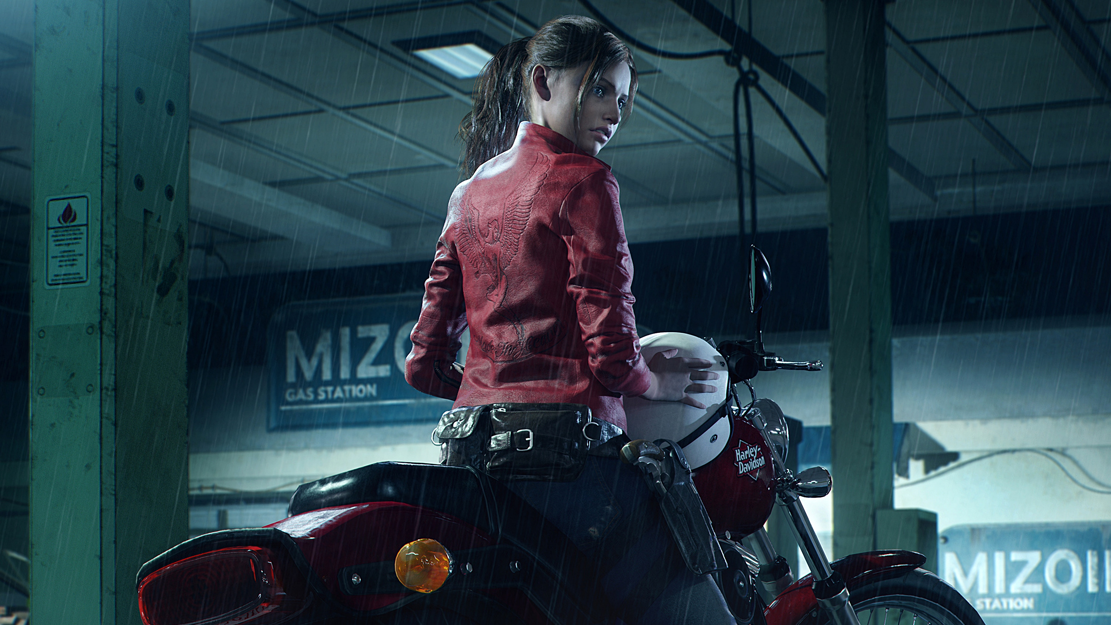 Resident Evil 2: How Much it Costs