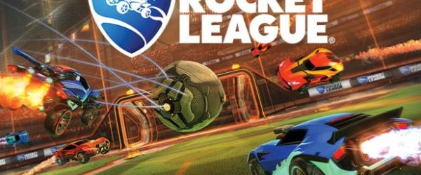 can you get rocket league on xbox 360, rocket league, psyonix, last gen