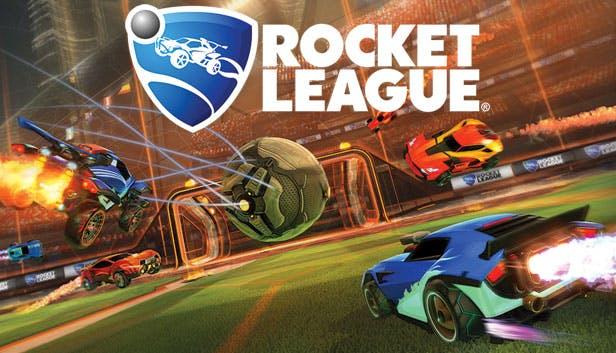 can you get rocket league on xbox 360, rocket league, psyonix, last gen