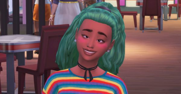 50 Best Sims 4 Mods of 2018 You Absolutely Can #39 t Miss