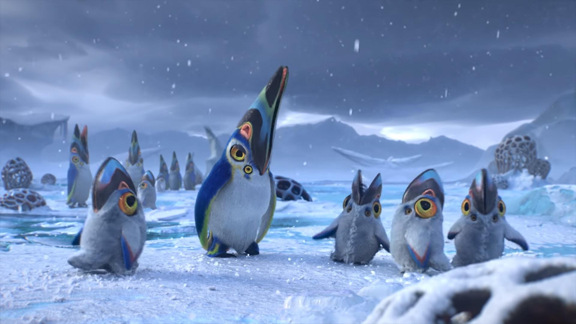 subnautica below zero, ps4, release date