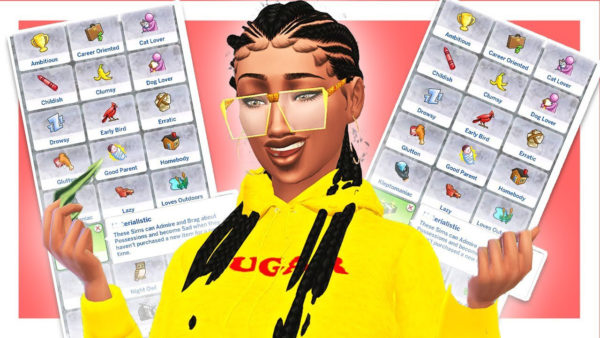 50 Best Sims 4 Mods of 2018 You Absolutely Can't Miss