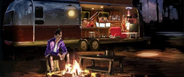 travis strikes again how long it is and how many death balls there are