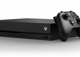 xbox one, mod, modding, mods, open, paradox, microsoft, xbox, getting, pc