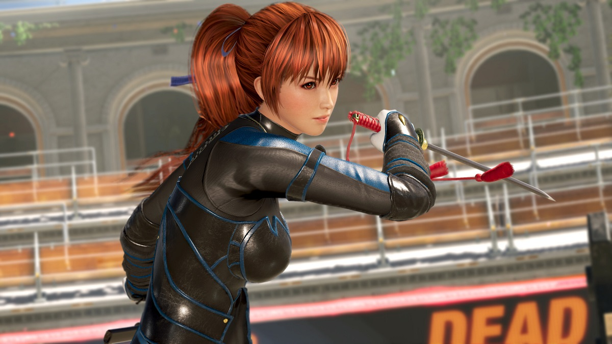 Dead or alive 6, how to do fatal rush attack, fighting, team ninja, koei tecmo, break system