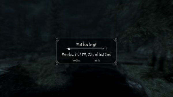 Express install version 4.0.6 hf1 of Ultimate Skyrim for free, via Automaton. Later versions of the express install will require Patreon membership. Express installation for older versions becomes free as Ultimate Skyrim updates. Approximate time required from this point: 1-3 hours (depending on...