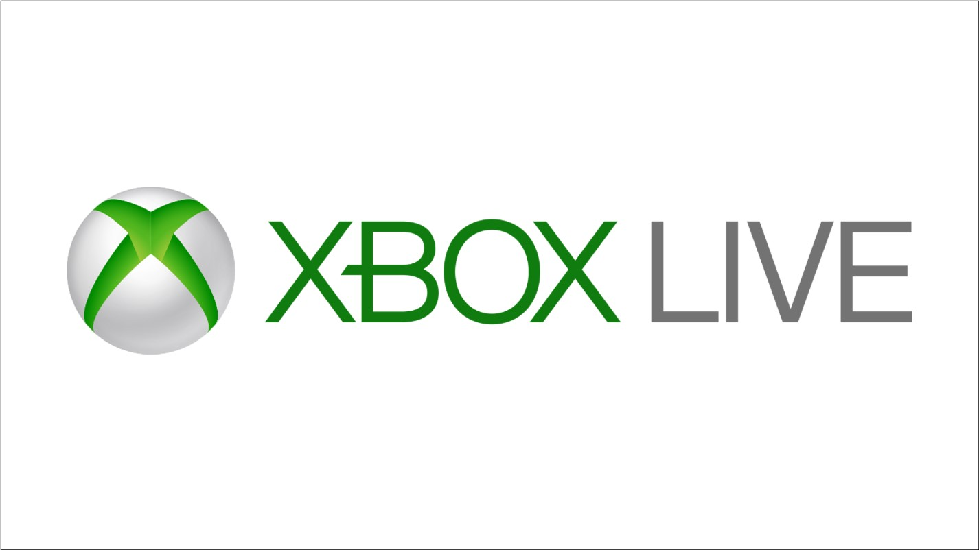 how to get xbox live user settings, xbox one, xbox live gold