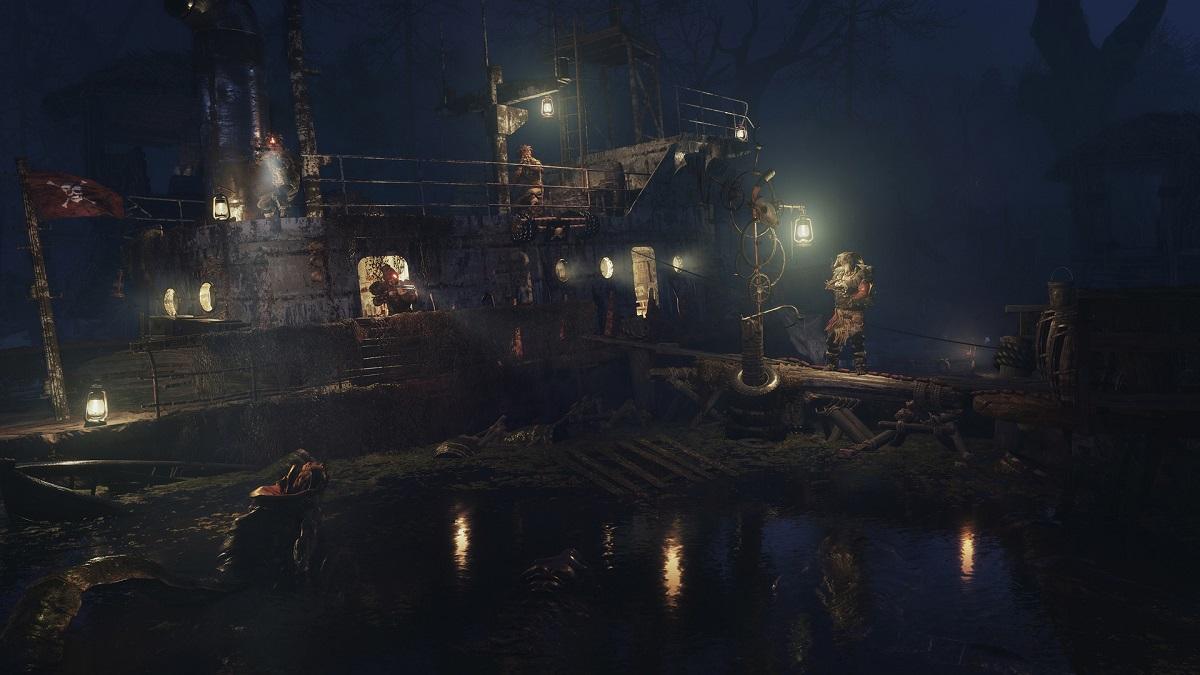 Metro Exodus, Stealth Takedown,FPS,4A Games, Deep Silver, Post-apocalyptic