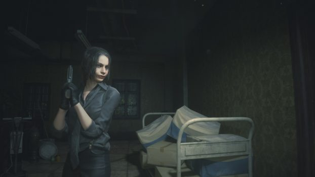 Best Resident Evil 2 Remake Mods You Cant Play Without