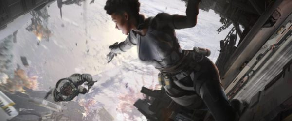 do you need ps plus or xbox live to play apex legends, xbox live gold, playstation plus, is apex legends free