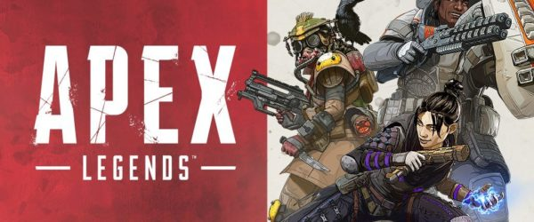 what the install size is for apex legends, apex legends file size, ps4, xbox one, pc