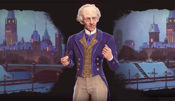 civilization 6, gathering storm, switch