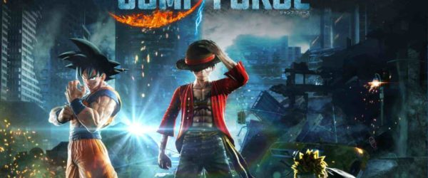 how to redeem preorder and ultimate edition dlc in jump force