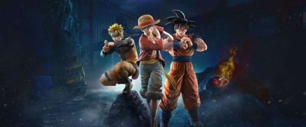 how to increase max level cap in Jump Force