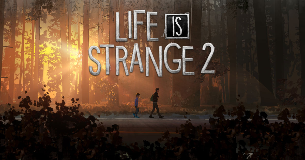 life is strange 2 episode 3 release date