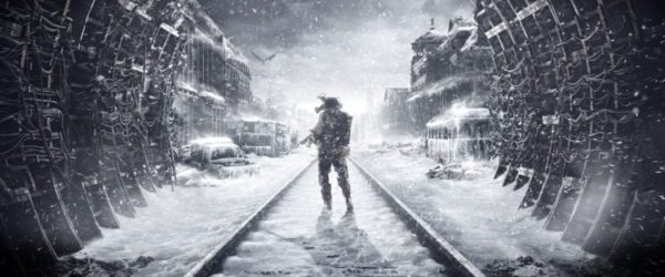 what the numbered tiles mean in metro exodus, metro numbered tiles, saving, loading,