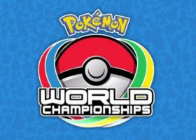 Pokémon World Championships