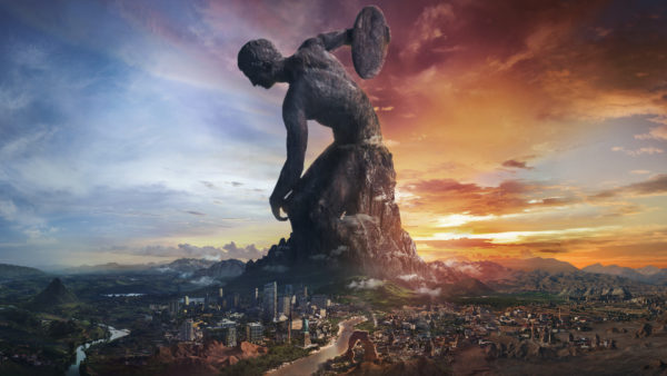 civilization 6, rise and fall, switch, expansion