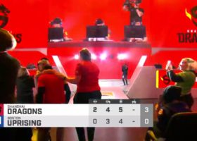shanghai dragons, overwatch league