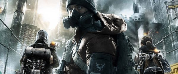 the division 2 guide wiki