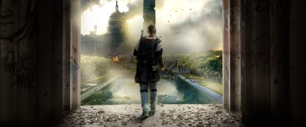 the division 2, how to download, private beta
