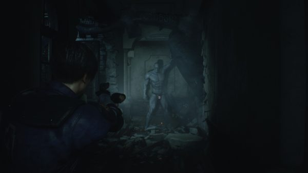Best Resident Evil 2 Remake Mods You Can't Play Without