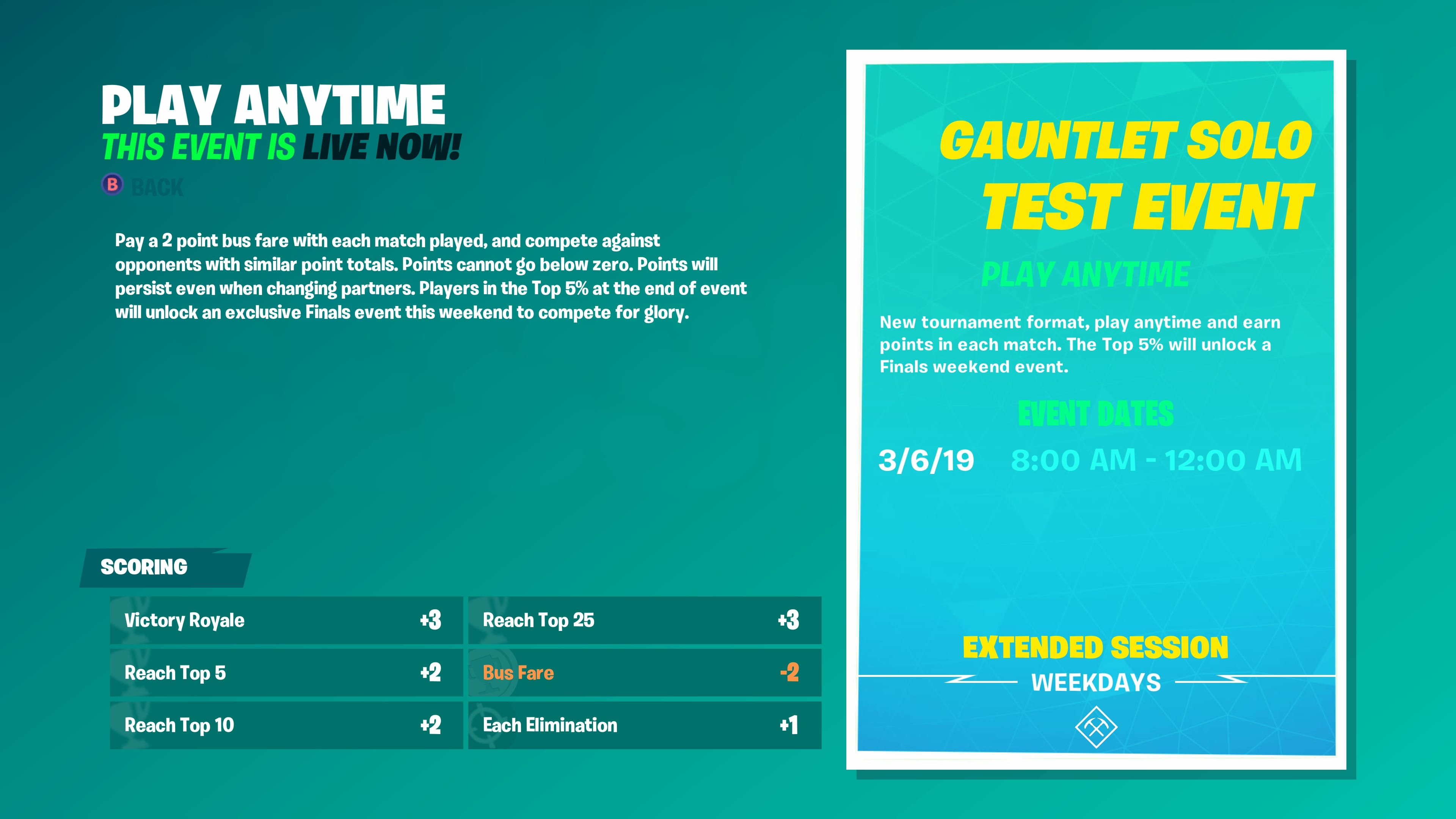Fortnite Finals Today | Fortnite Aimbot Season 4