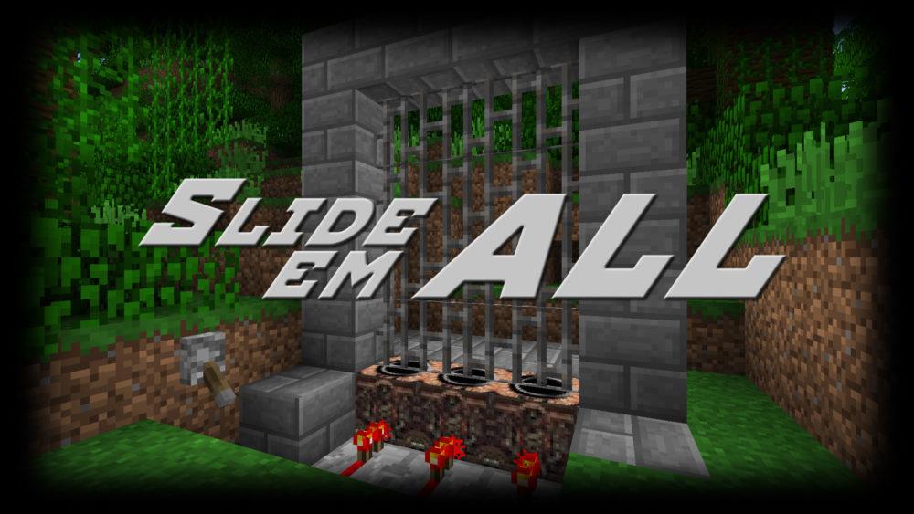 best minecraft adventure mods