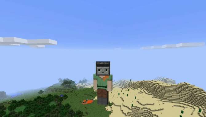10 Best Minecraft Mods Of February 2019 Page 10