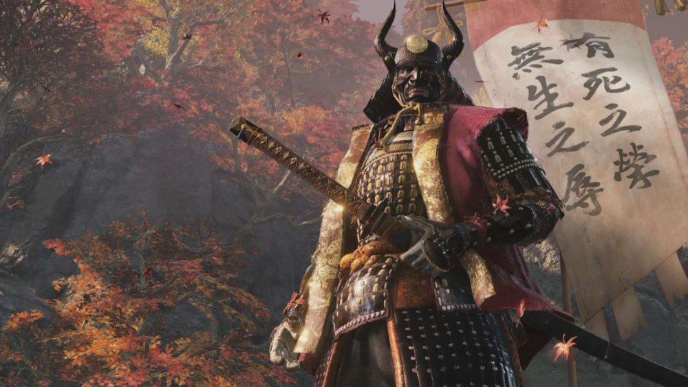 how to beat seven ashina spears in sekiro