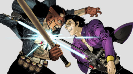 travis strikes again, no more heroes, suda51