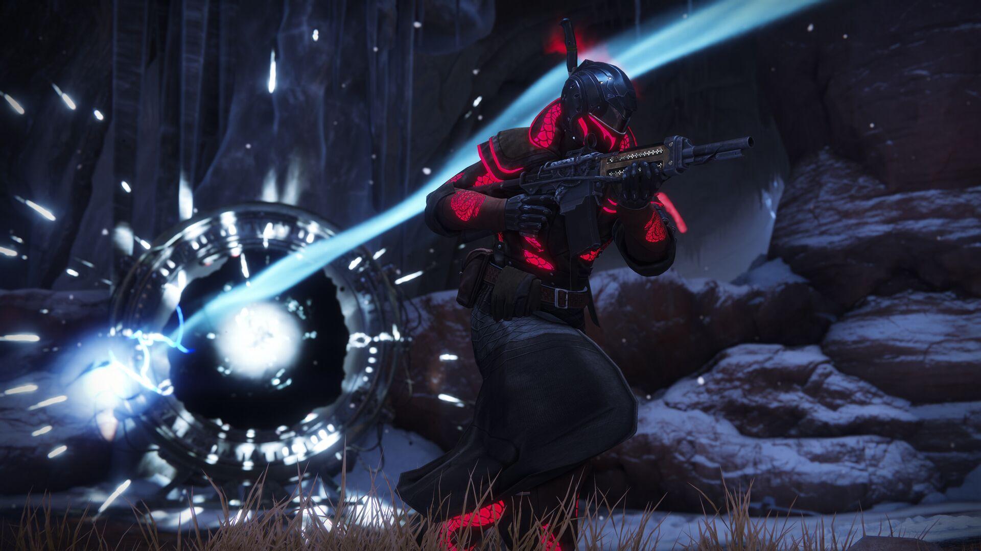 gambit prime, destiny 2