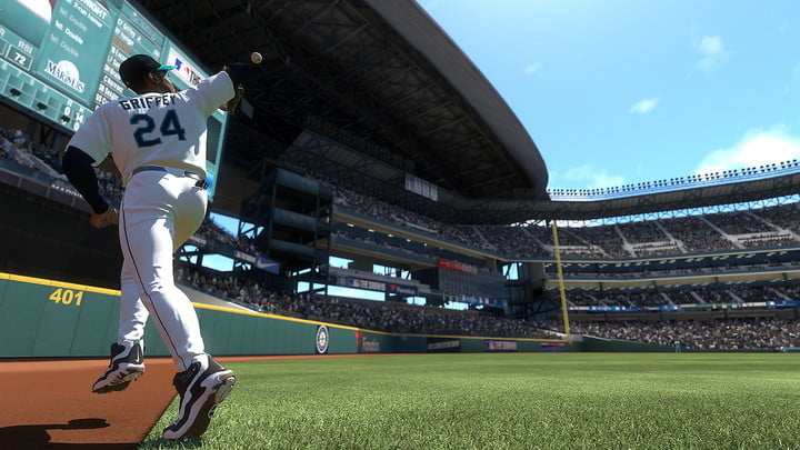 how to update rosters in mlb the show 19