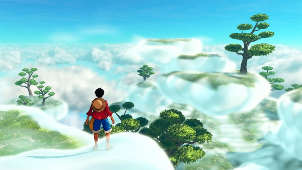 one piece world seeker, sky islands, where to find, how to find, trophy, achievement,