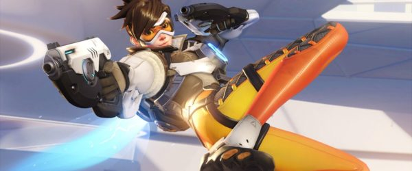 Overwatch workshop, unranked, competitive, unranked competitive, mode, new, needs, pc, ps4, xbox one, blizzard, opinion, feature