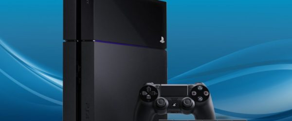 ps4, state of play, predictions, direct, playstation, sony
