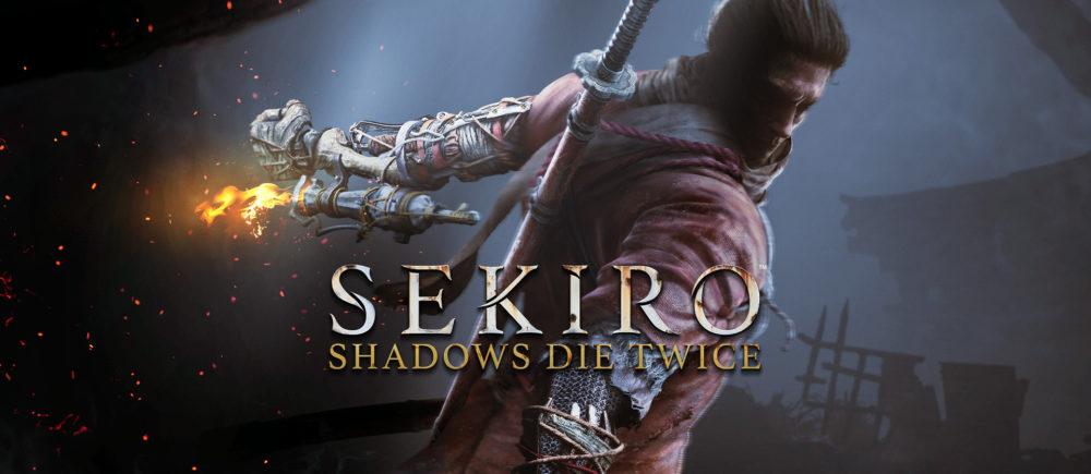 sekiro, best skills