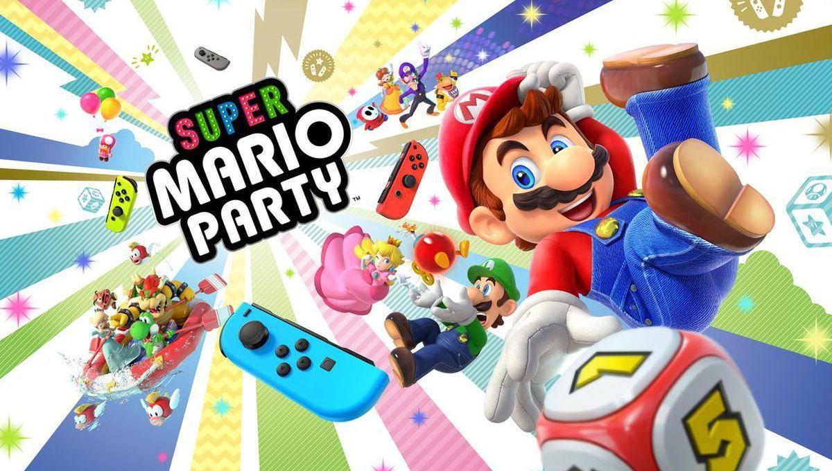 kids, birthday, video games